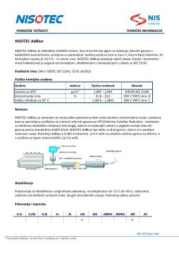 NISOTEC ADBLUE, PDS.pdf