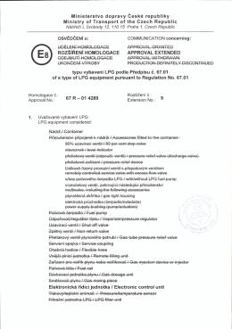 E8-67R-014289 - AMSS-CMV