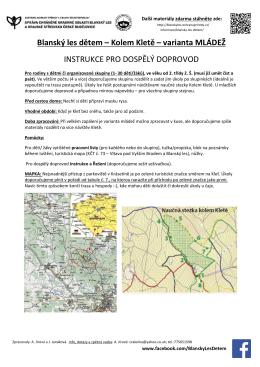 Kolem_Klete_MLADEZ_prac.listy a reseni.pdf