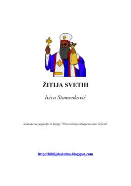stamenkovic_11-zitija