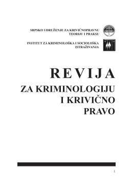 revija 2012 br 3.cdr