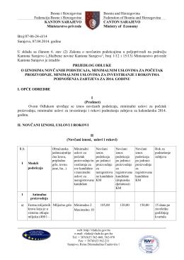 PRIJEDLOG ODLUKE ZA podsticaje 2014..pdf