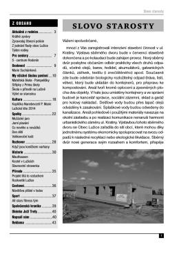 zpravodaj 2_2014.pdf