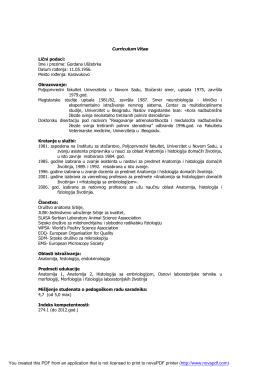 Gordana Uscebrka.pdf