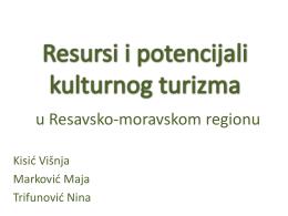 06. Radionica Kulturnog Turizma.pdf