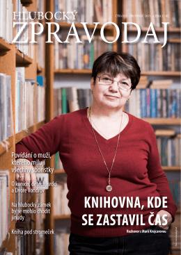12/2013 PDF