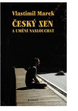 Český zen.pdf