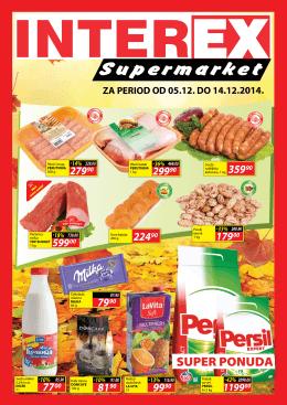 Interex katalog 05