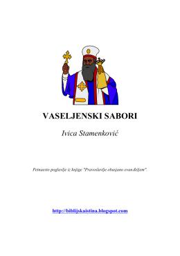 stamenkovic_15-vasel_sabori