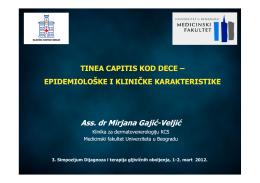 Mirjana Gajić Veljić