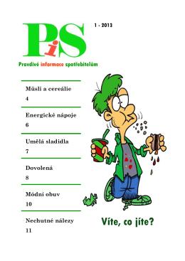 casopis PiS.pdf