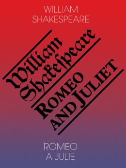 Stáhnout ukázku - nakladatelství Romeo