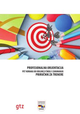 Prirucnik za trenereweb.pdf