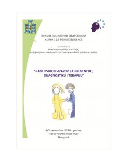 Preuzmite dokument u PDF formatu