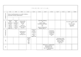 PONEDJELJAK 8-9 9-10 10-11 11-12 12-13 13-14 14-15 15