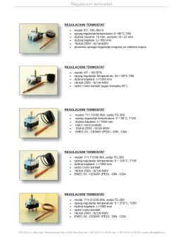 Oprema za kotlove PDF
