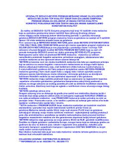 BEDUCO letac PREMIUM.pdf