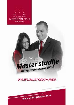 Detaljan opis studijskog programa (.PDF)