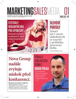 zde - Týden.cz