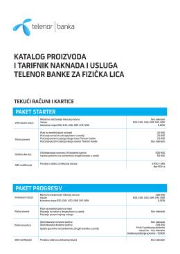 Katalog proizvoda A4_003 Srb