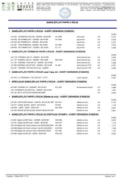 samolepljivi papir.pdf