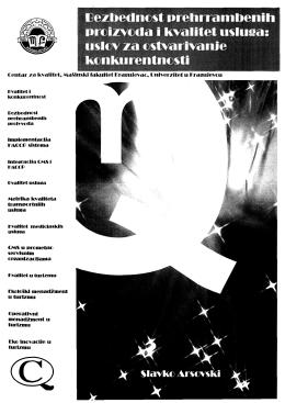 Monografija Slavko Arsovski.pdf