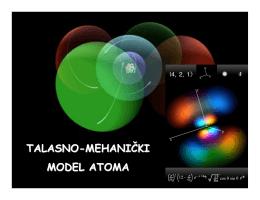 05_Atomi 2.pdf