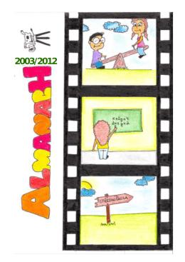 Absolventi 2012 - Základní škola a Mateřská škola Stará Ves nad