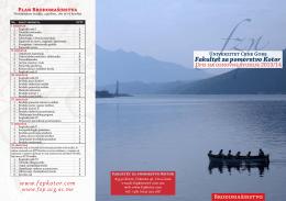 BM - Fakultet za pomorstvo Kotor
