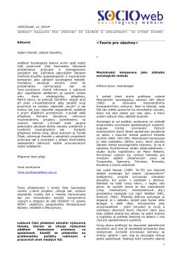 SOCIOweb_12_2010