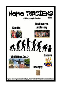 Homo terciens.pdf