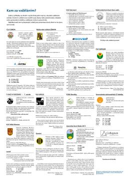 Přehled kurzů.pdf