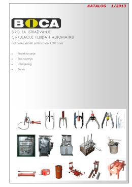katalog 1/2013
