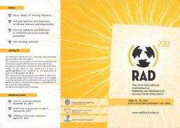 Flajer RAD 2012 V.cdr