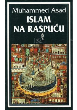 Islam na raspuću - BOSNA MUSLIM