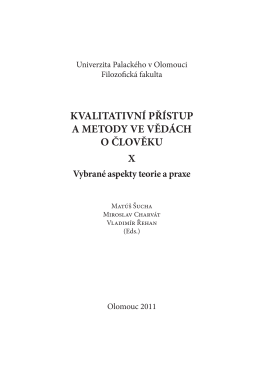 QK 2011 Aplikace metody PRVA v etopedické praxi.pdf