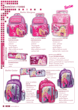 katalog school -rancevi 4