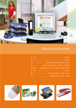 copy (4) of katalog office 2011 2012.pdf