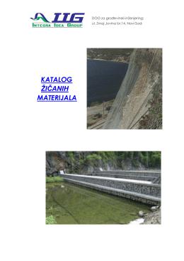 Čelični žičani materijali (PDF 854k)