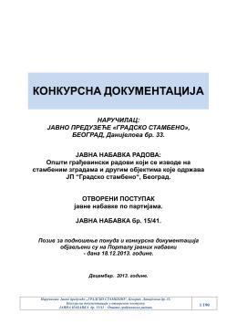 15-41 KD JS final 18.12.2013.