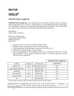 MotorGold Katalog - Bonetik-gold