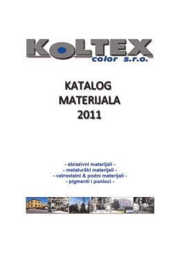 9281321359409Koltex katalog.pdf