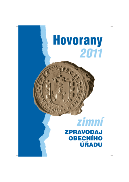 Zpravodaj zima 2011.pdf