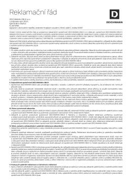 Stáhnout – formát PDF