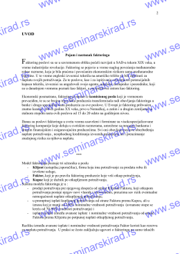 11530-Finansije-Faktoring i forfeting