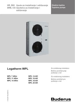 Preuzimanje (PDF 5.6 MB)