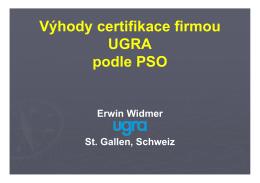 Vorteile der PSO-Zertifizierung_PR [režim kompatibility].pdf
