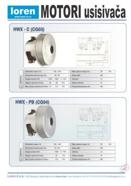 Motori usisivaca.pdf