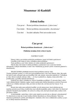 Zelená kniha.pdf