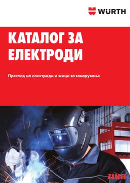 zika електроди - Вурт Македонија